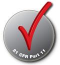 21_CFR_Part_11_compliant