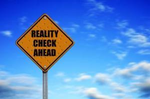 reality_check_xlarge