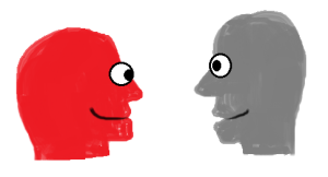 face_to_face