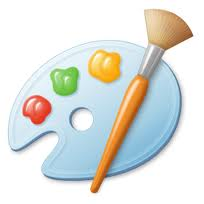 MS_Paint_Icon