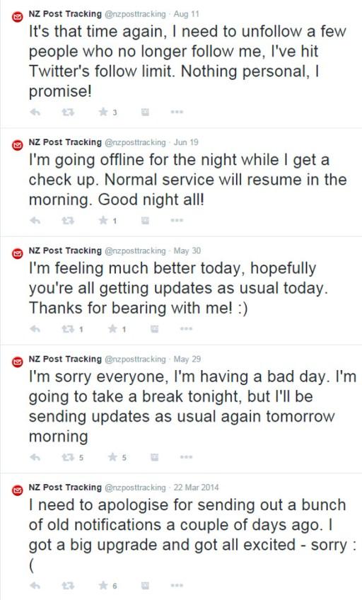 NZPostTracking_tweets