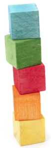 stack_of_blocks