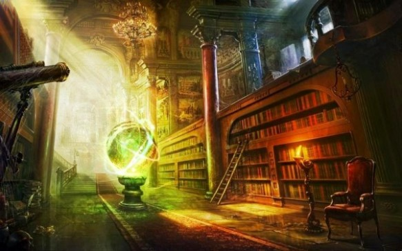 141795_library-fantasy-art-books-artwork-4000x2500-wallpaper_www.wall321.com_39-600x375